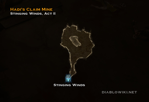 Hadis claim mine map.jpg