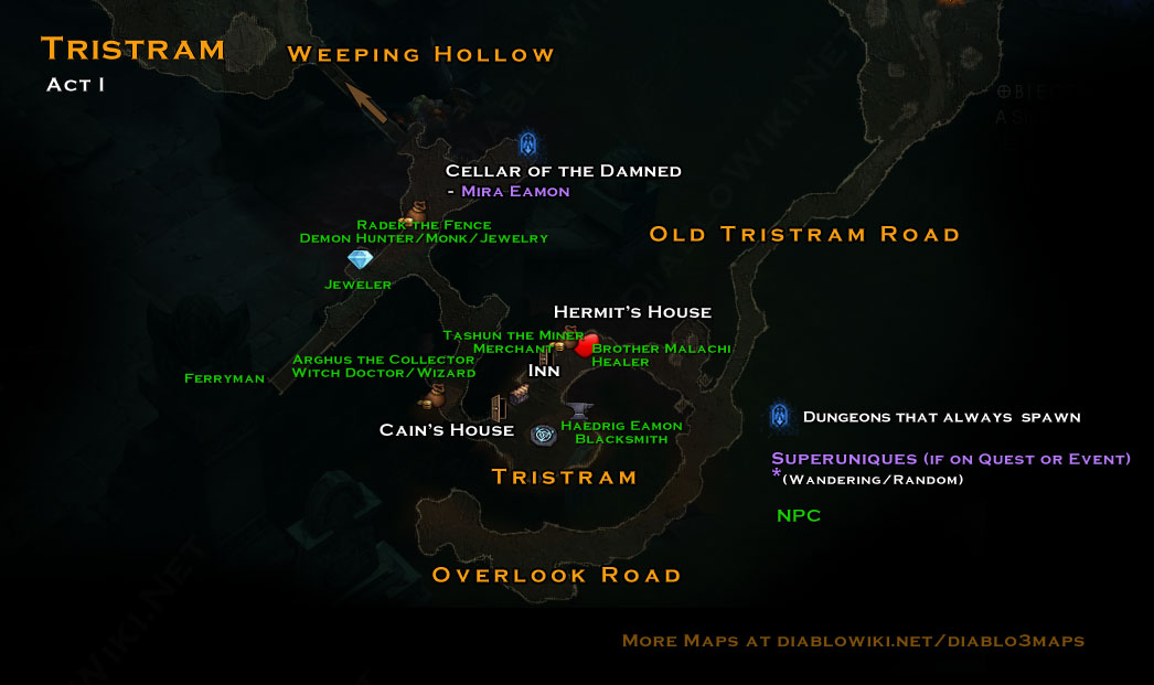 Overlook road map.jpg