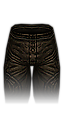 File:Pants 004 wizard male.png