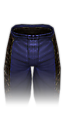 File:Pants 202 wizard male.png