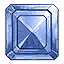 Diamond-R17-flawless-imperial.png