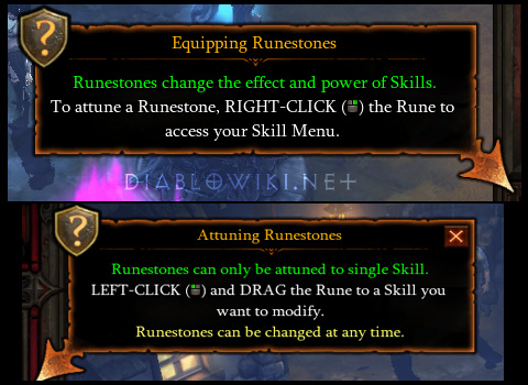File:Rune tutorials.jpg
