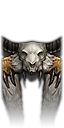 File:Helm 105 witchdoctor male.png
