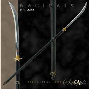 File:Naginata.jpg