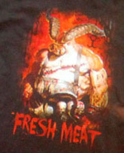 File:Sdcc-d3-butcher-tshirt-crop.jpg