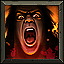 File:IconWarCry.png