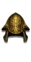 File:Helm 105 monk male.png