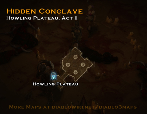 Hidden conclave map.jpg