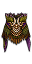 File:Pants 003 witchdoctor male.png