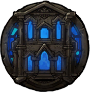 File:IconAct1Quest08.png
