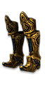 File:Boots 105 monk male.png