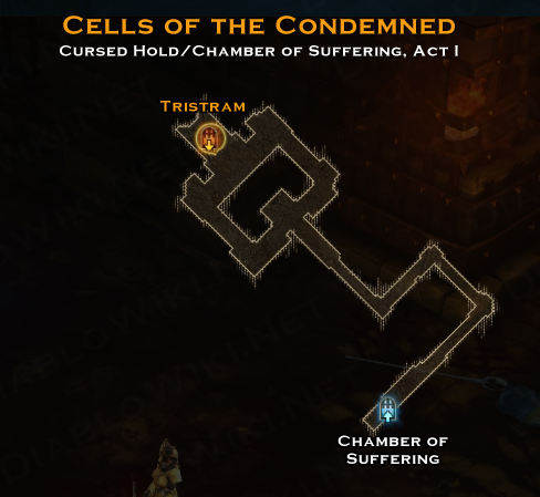 Cells of the condemned map.png
