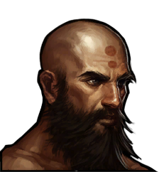 File:Portrait Monk Male.png