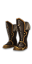 File:Boots 101 barbarian male.png