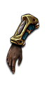 File:Gloves 102 witchdoctor male.png