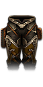 File:Pants 005 demonhunter male.png