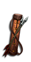 File:Quiver 003 demonhunter male.png