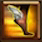 File:Temp Knight Icon.png