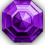 Amethyst-R17-flawless-imperial.png