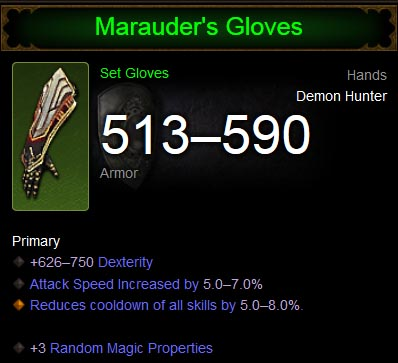 File:Marauders-gloves-db.jpg