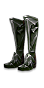 File:Boots 102 demonhunter male.png
