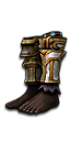 File:Boots 102 witchdoctor male.png
