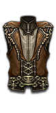 File:Chestarmor 003 wizard male.png