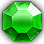 Emerald-R15-marquise.png