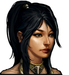 File:Portrait Wizard Female.png