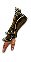 File:Gloves 201 monk male.png