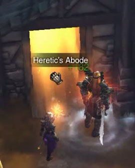 File:Heretics abode door.jpg