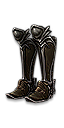 File:Boots 002 wizard male.png
