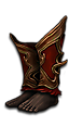 File:Boots 205 witchdoctor male.png
