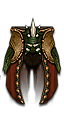 File:Pants 005 witchdoctor male.png