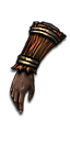 File:Gloves 001 witchdoctor male.png