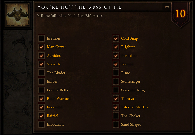 File:Rift-bosses-achievement-ros1.jpg