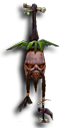 File:Mojo 002 witchdoctor male.png