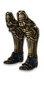 File:Boots 004 monk male.png