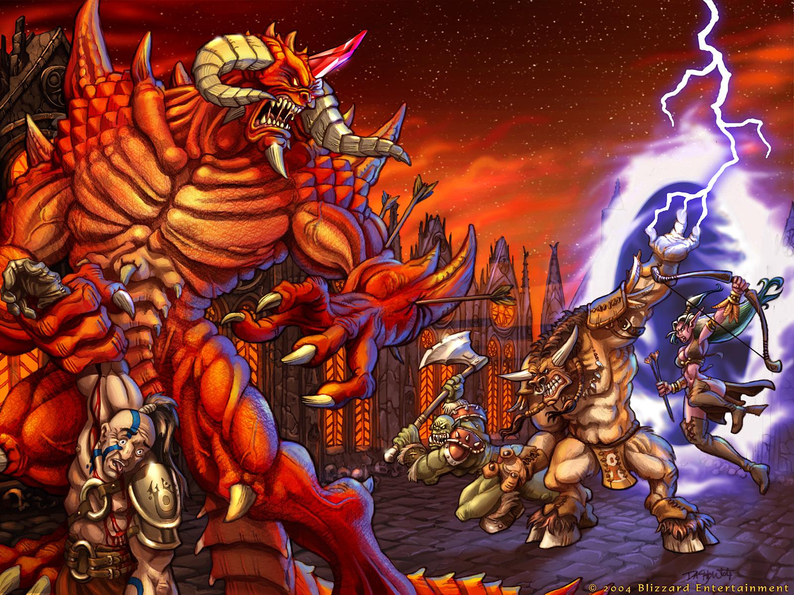 http://www.diablowiki.net/images/d/de/Diablo_vs_WoW.jpg