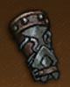 File:Strongarm-bracers-icon.jpg