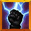 Icon-crusader-fist-of-heavens.jpg