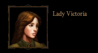 File:Lady Victoria's icon (House of Deep Sorrow).jpg