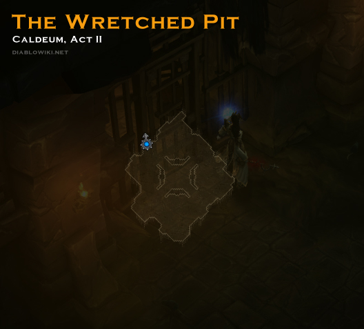 Wretched-pit-map.jpg