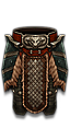 File:Pants 005 barbarian male.png