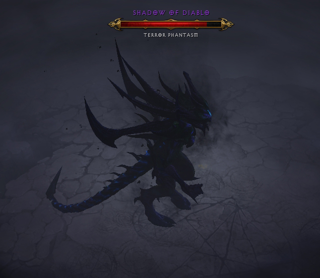 File:Shadow of Diablo 4.jpg