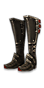 File:Boots 002 demonhunter male.png