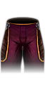 File:Pants 206 monk male.png
