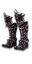 File:Boots 206 monk male.png