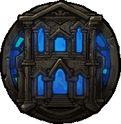 File:IconAct1Quest8.png