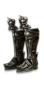 File:Boots 005 wizard male.png